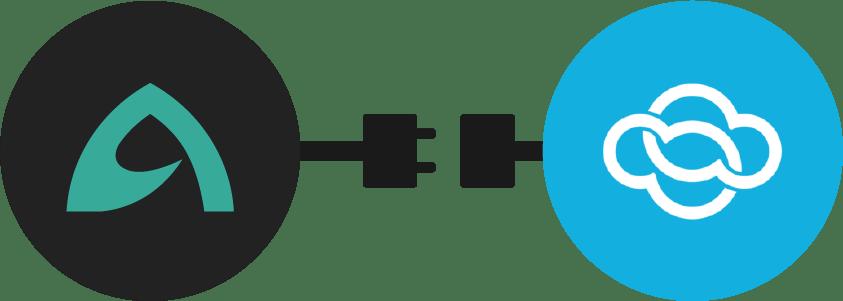 Integración de SMS para Vtiger