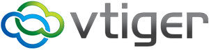 Vtiger logo