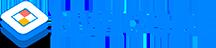 nwicode logo